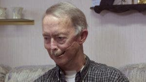 Cancer Survivor Shirley Anderson gets a Life-Changing 3D Printed Jaw