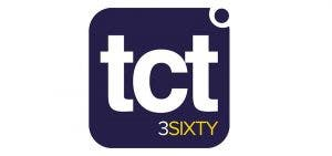 Join Additive-X at TCT 3Sixty on 28 - 30 September 2021