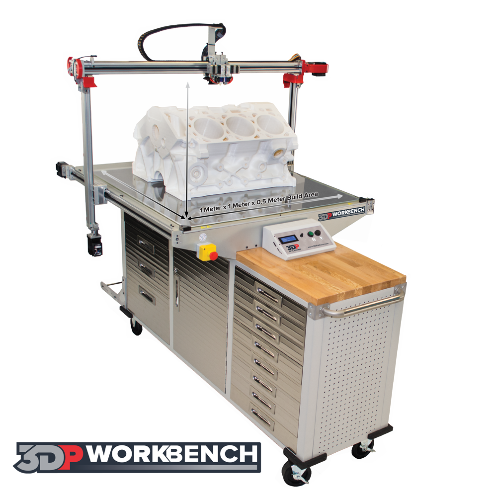Workbench-Engine-on-Printer
