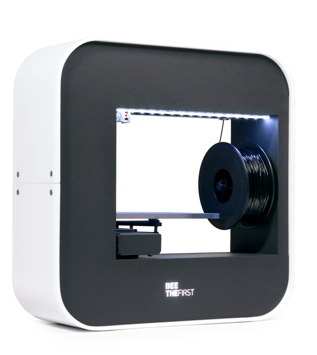 What Are The Best 3D Printers For Beginners?