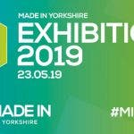 Join GoPrint3D at Made in Yorkshire