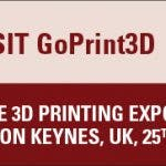 3D Printing Expo 2019