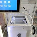 Bringing down learning barriers with Ultimaker and CCCBSD