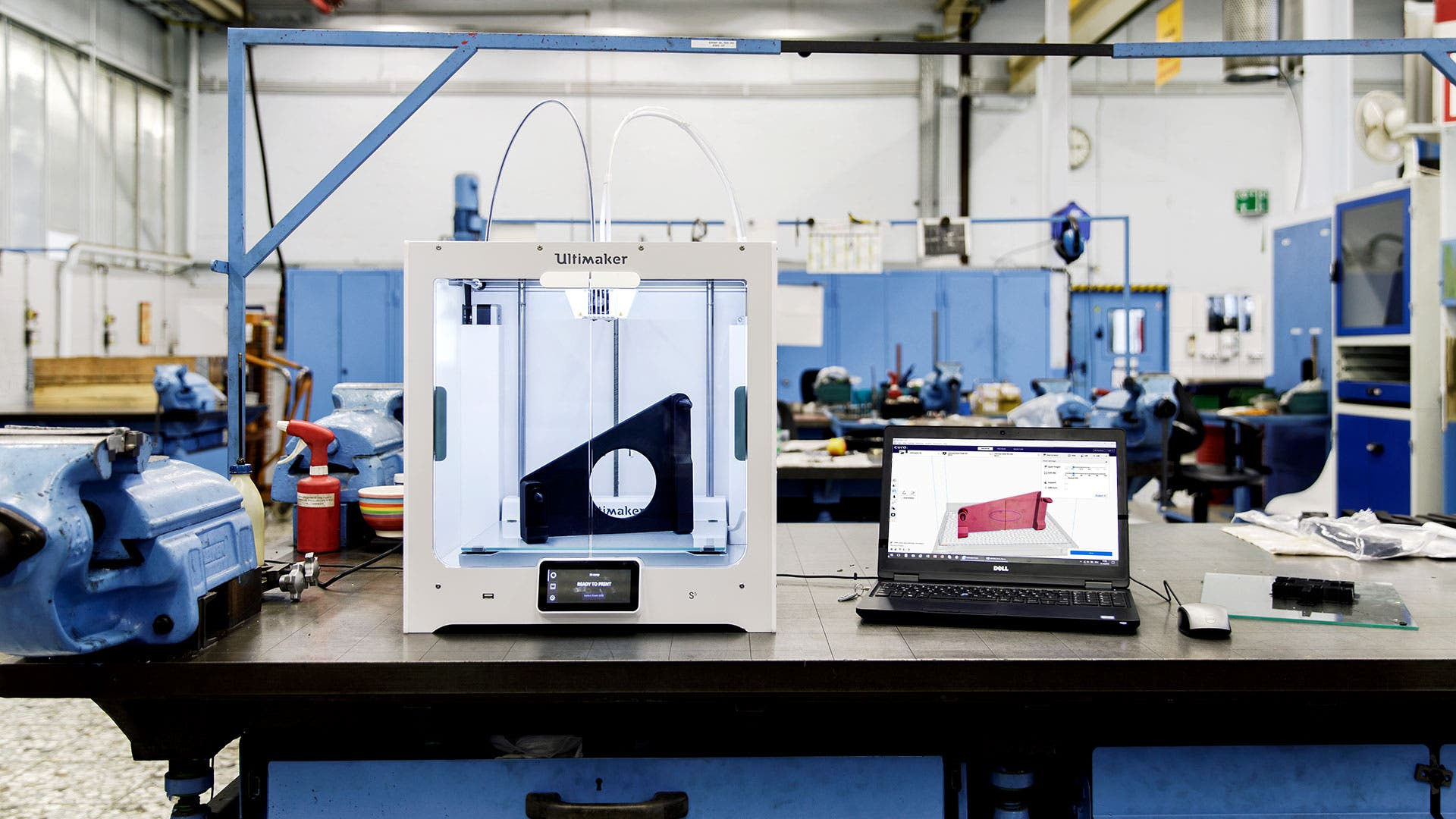 Upgrade-your-Ultimaker-Cura-experience