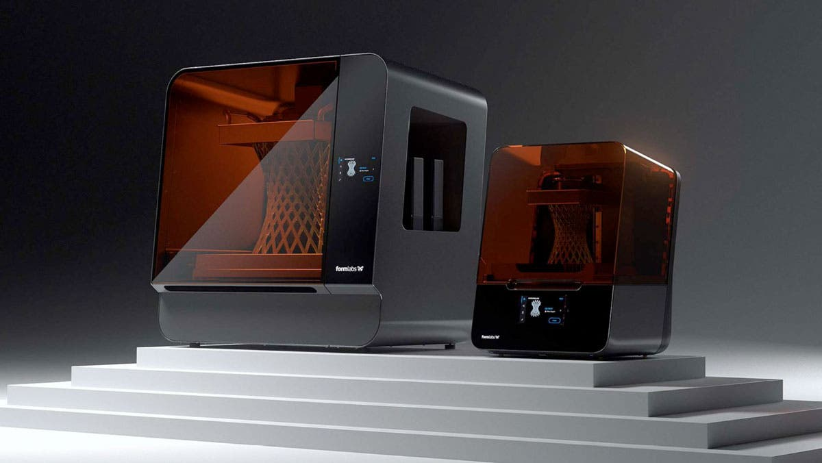 formlabs-form-3-and-3l