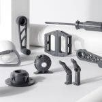 BREAKING: Formlabs Launches Tough 2000 Resin