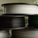 Your Guide to Essentium's ESD-Safe 'Z' Filaments