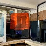 Engineering Remotely: Maintaining Productivity With Formlabs 3D Printers During Lockdown