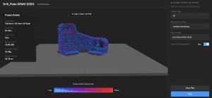 Markforged Releases Blacksmith, Powerful Learning Software to Help Companies Reinvent Manufacturing