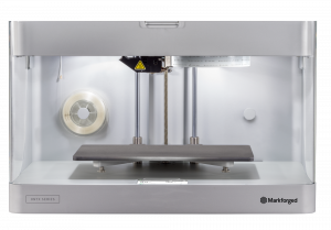 Markforged Onyx One and Onyx Pro Buyer's Guide