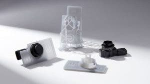 Formlabs Tough and Durable Resins Mini Guide (2021)