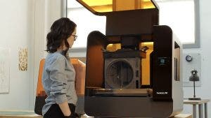 Claim 130% Tax Relief on 3D Printing Equipment